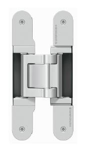 Simonswerk TE541-FVZ 3D鉸鏈