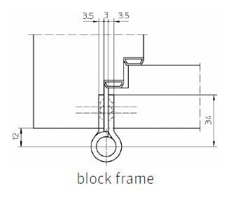电路 电路图 电子 原理图 343_284