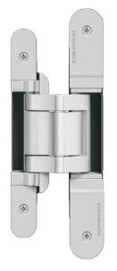 Simonswerk TE380 3D鉸鍊