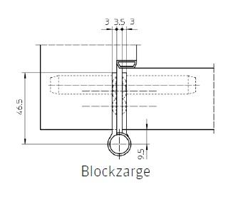电路 电路图 电子 设计 素材 原理图 334_276