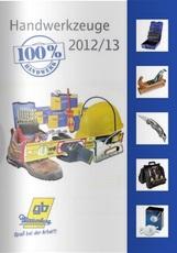 gb-手工業工具