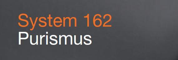 System 162