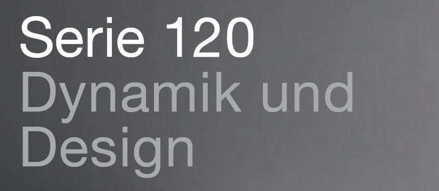 Range 120