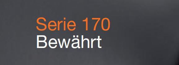 Range 170