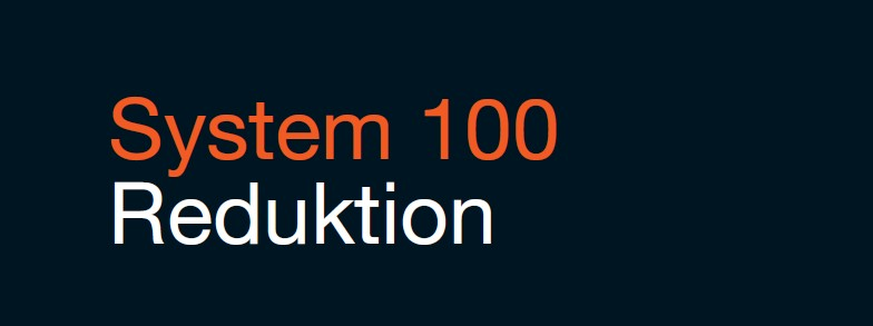 System 100衛浴