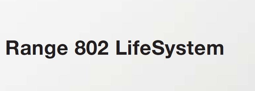 Life System 802
