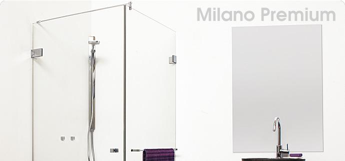 Milano Premum