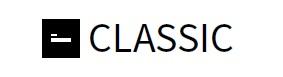 CLASSIC水平把手