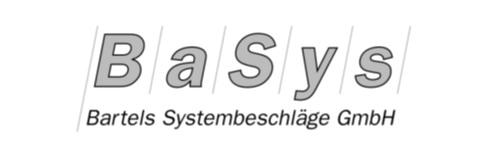 BaSys